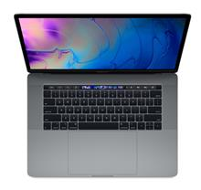 Apple MacBook Pro 2019  MV912 Core i9 15.4 inch with Touch Bar and Retina Display Laptop
